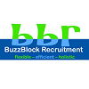 Buzzblock Recruitment