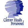 Clever Heads Personnel