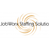 Jobworx Staffing Solutions