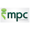 MCP Recruitment