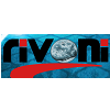 Rivoni Recruitment Specialists