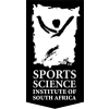 Sports Science Institute of South Africa