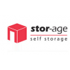 Stor-Age Group