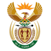 The South African Department of Labour