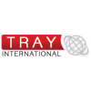 Tray International