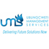 Ubungcweti Management Services