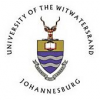 University of Witwatersrand
