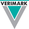 VERIMARK (PTY) LTD